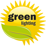 Green Lighting aus Mahlow - Green Lighting GmbH - 15831 Blankenfelde-Mahlow